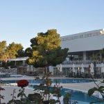 Photo of Solaris Hotel Ivan