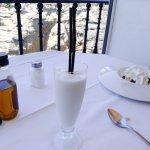 Foto de Restaurante Albacara