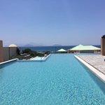 Photo of Helona Resort