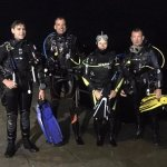 Photo of Aquasport Diving
