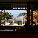 Photo de Beach Club Aphrodite