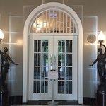 Photo de Hotel Borg by Keahotels