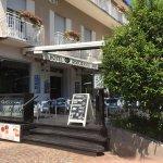 Foto di Hotel Giardino Verdi