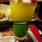 Snapchat-793669660_large.jpg