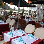 Foto van Happy Restaurant & Cafe Bar