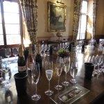 Foto di La Rochelle Wine Tours