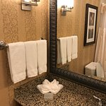 Foto van Hilton Garden Inn Twin Falls