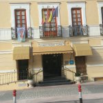 Photo of Hotel Termas