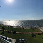 Photo of Hotel Izmir Palas
