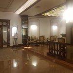 Photo of Hotel President Terme