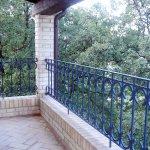 Photo of Villa Pardi