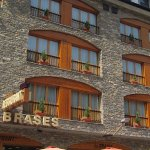Photo of Hotel Les Brases