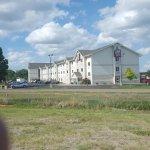 Billede af Oak Tree Inn North Platte