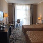 Photo of Hayal Hotel