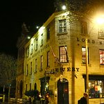 Photo of The Lord Nelson Brewery Hotel