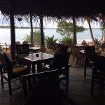 Photo of Mambo's Arugambay Hotel