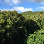 Photo of Howard Beach Resort Kenting