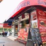 Burger House Trogir