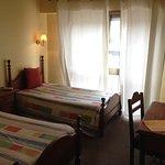 Fotografia de Hotel Residencial Trovador