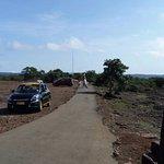 Wilson Point In Mahabaleshwar