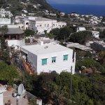 Foto di Tours of Capri