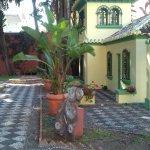 Photo of Descubrir  Almunecar Tourist Services