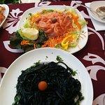 Photo de Ir-Rizzu Restaurant