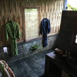 Photo de Bali Eco Stay Bungalows