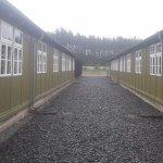 Campo Sachsenhausen