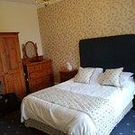 Photo of Mellington Hall Hotel