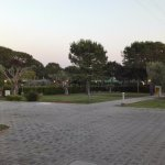 Photo de Resort Capalbio