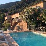Photo de Hotel Motel Cala di Sole