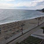 Photo of Sofokles Hotel