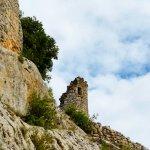 Photo of Fort de Buoux (Citadelle du Luberon)
