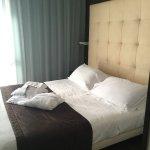 Photo de Hotel Touring