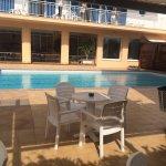 Photo of Sorrabona Hotel