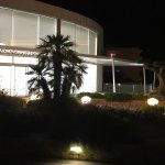 Foto de Blanco Hotel Formentera