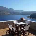 Photo of Limeni Village Hotel