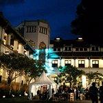 Photo of Lawang Sewu Building