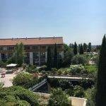 Photo de Parc Hotel