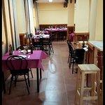 Foto de Restaurante Andaluza Braseria