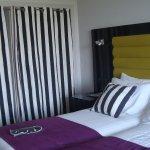 Photo of Hotel Eetu