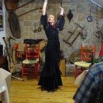 Foto de Restaurant La Corrala