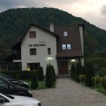 Photo of The GuestHouse