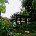 Photo de Le Soleil de Boracay