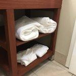 Bedroom - Comfort Suites Image