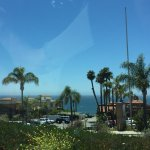 Photo de Ocean Palms Motel