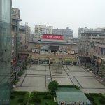 Photo of Jinjiang Inn Xi'an Zhonglou Luomashi