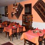 Restaurant Durrani