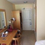 Kenmare Bay Hotel & Resort Foto